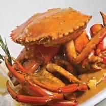 photo of fish d'vine restaurant