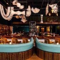 photo of the green pheasant restaurant