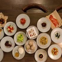 photo of il covo restaurant