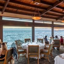 foto de restaurante punta morro