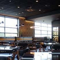 photo of union common restaurant