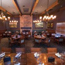 photo of the keg steakhouse + bar - chandler restaurant