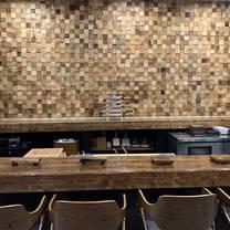 foto von kaito restaurant