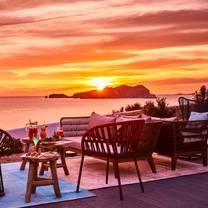 foto von cone club @ 7 pines resort restaurant