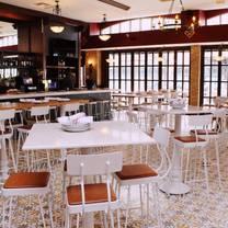 foto de restaurante la tasca - rockville