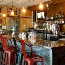 photo of la ferronnerie resto-bar restaurant