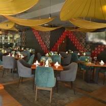 photo of cachito restaurant