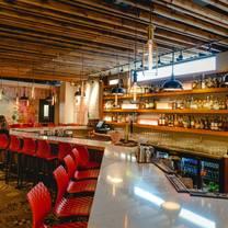 photo of wilo eatery & bar restaurant