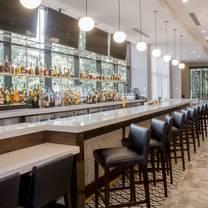 photo of root 29 craft kitchen & bar restaurant