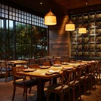 photo of charcoal tandoor grill & mixology restaurant