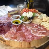 photo of veeno chester restaurant