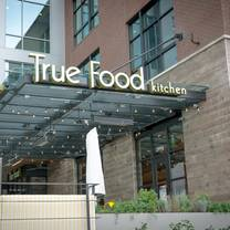 photo of true food kitchen - nashville restaurant