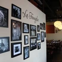 photo of casa italiana restaurant
