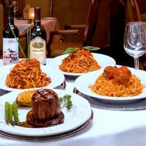 photo of de medici cucina italiana restaurant