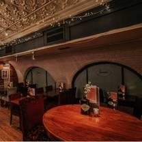 photo of jamies tudor street restaurant
