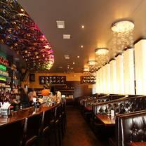 photo of kumo hibachi sushi lounge restaurant