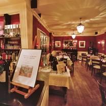 foto von lehmanns restaurant restaurant