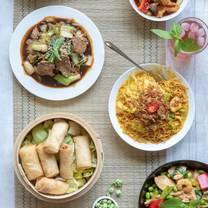 village restaurant @ camile thai greystonesのプロフィール画像
