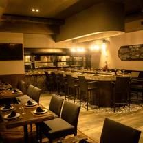 foto de restaurante palominos - tijuana