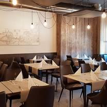 photo of ristorante internazionale - hotel & spa internazionale restaurant