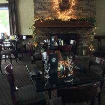 photo of ferris steakhouse & tavern restaurant