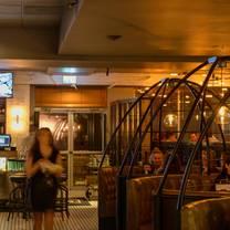photo of s+l kitchen & bar - abbotsford restaurant