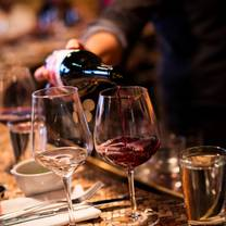 photo of flight wine bar restaurant
