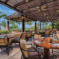 foto de restaurante aramara - four seasons punta mita