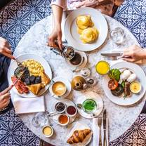 photo of côte brasserie - birmingham restaurant