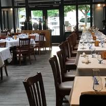 foto von smyrna restaurant