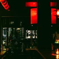 foto von le bay cà phê restaurant
