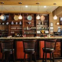 photo of imperial cuisine restaurant