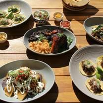 photo of arriba cantina restaurant