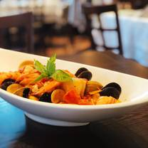 foto von cafe sapori restaurant