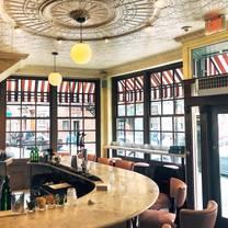 photo of ciao roma restaurant