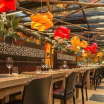 photo of plzensky restaurant andel restaurant