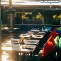 photo of le papagayo restaurant