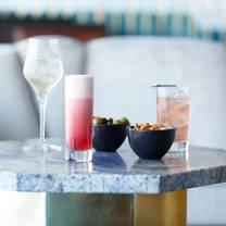 photo of priceless | lyaness restaurant