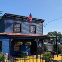 foto van dark star saloon & cafe restaurant