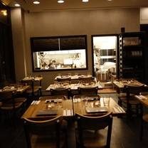 photo of biga restaurant