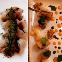 foto de restaurante leo's mediterraneo