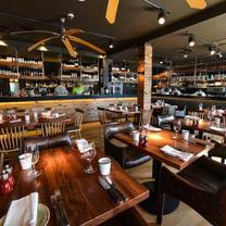 photo of the meat & wine co - hawthorn east restaurant