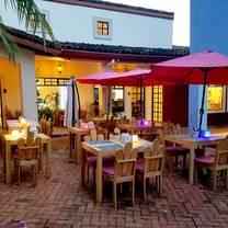 photo of che sirloin restaurant