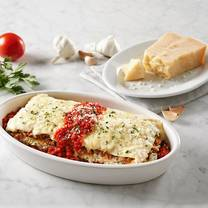 photo of brio tuscan grille - woodlands - the woodlands restaurant