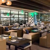 photo of bottlefish restaurant
