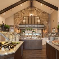 foto von pebbles restaurant restaurant