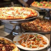 photo of pietro's pizza restaurant