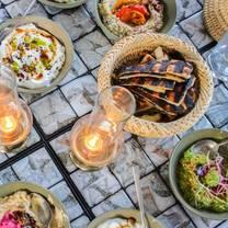 photo of calabra restaurant