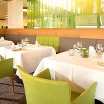 foto von schönbuch restaurant
