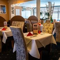 promenade bistro at the dutchman hotelのプロフィール画像